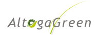 Management Software <br> Web Cloud Logo